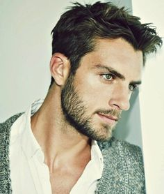 Latest 50 Dynamic Hairstyles for Men: Look Classy!