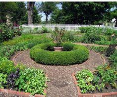 herb circle   herb+circle.jpg