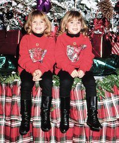 Mary-Kate Ashley Olsen - Youre Invited to Mary-Kate Ashleys ...