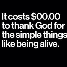 Image uploaded by Threeballera Awevoo. Find images and videos about god and faith on We Heart It - the app to get lost in what you love. Faith Quotes, Bible Quotes, Me Quotes, Bible Verses, Qoutes, Quote Life, Quotations, Christian Life, Christian Quotes