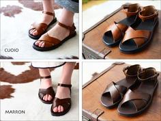 ah~~~~~need a pair