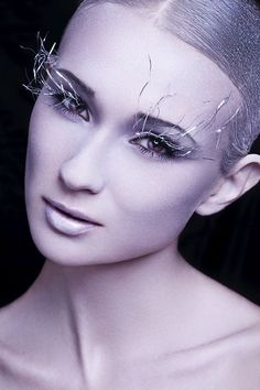 Google Image Result for http://www.danielkmakeup.com/byjamin/wp-content/gallery/avante-garde/photo-2.jpg