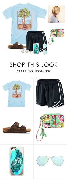 """""""So take a deep breath and let it go. You shouldn't be drowning on your own