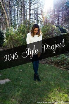 """2016 style project 