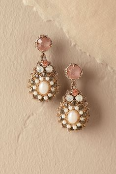 Shonti Earrings