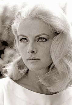 All our Virna Lisi Pictures, Full Sized in an Infinite Scroll. Virna Lisi has an average Hotness Rating of between (based on their top 20 pictures) Sophia Loren, Vintage Hollywood, Classic Hollywood, Hollywood Stars, Hollywood Glamour, Hollywood Actresses, Actors & Actresses, Photographie Portrait Inspiration, Italian Beauty