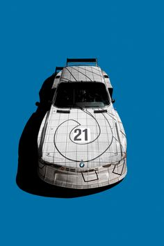 Discover recipes, home ideas, style inspiration and other ideas to try. Car Paint Colors, Car Iphone Wallpaper, Cool Car Drawings, Bmw E9, Bmw Wallpapers, Bmw Love, Car Illustration, Car Posters, Racing Stripes