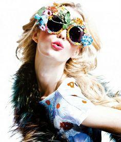 Colorful-fashion-photography-1.jpg 464×546 pixels