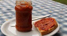Zakuszka: Egy igazi erdélyi finomság! Banana Bread, French Toast, Breakfast, Desserts, Blog, Recipes, Hungary, Kitchen, Morning Coffee