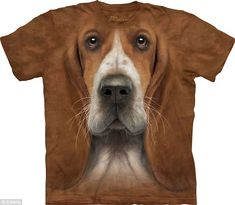 camisetas-3d-animales-perros8