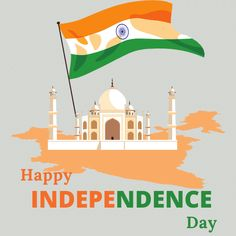 Happy Independence Day images - PiksHour Independence Day Images Hd, Happy Independence Day Wishes, Freedom Fighters, National Anthem, Singing, Paper Crafts, Tissue Paper Crafts, National Anthem Song, Paper Craft Work