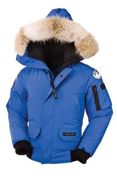 bcea0d69a18 Authentic canada goose jackets,canada goose parka,canada goose hoody,canada  goose vest hot sales in our Canada Goose ...