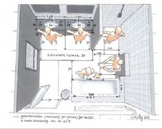 remodeling bathroom ideas diy is utterly important for your home. Whether you pick the diy bathroom remodel ideas or minor bathroom remodel, you will make the best bathroom remodeling for your own life. Bathroom Spa, Bathroom Toilets, Bathroom Layout, Bathroom Interior Design, Interior Design Living Room, Small Bathroom, Master Bathroom, Bathroom Remodeling, Bathroom Ideas