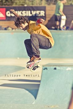skate en skateasy.com