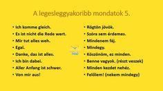 Learn German, Learn English, German Language Learning, 9 Year Olds, Sociology, Mathematics, Knowledge, Writing, Star Trek