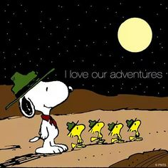 Snoopy and woodstock Snoopy Love, Charlie Brown Y Snoopy, Charlie Brown Christmas, Snoopy And Woodstock, Snoopy Cartoon, Peanuts Cartoon, Peanuts Snoopy, Cartoon Pics, Cartoon Characters