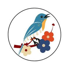 Personal Logo, Music Artists, Pixel Art, Keep It Cleaner, Smurfs, Best Gifts, Digital Art, Creations, Birds