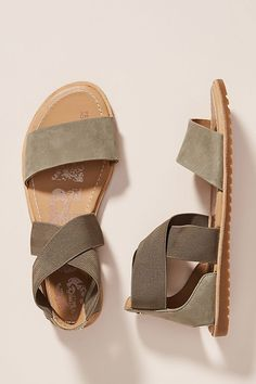 63288766a29d 47 Best Shoes images in 2019