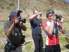 http://cdn2.media.cyclingnews.futurecdn.net/2010/02/16/1/dscn2805_600.jpg