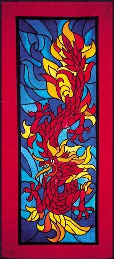 free fusible applique patterns - Google Search