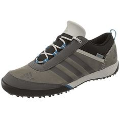 Men's adidas Daroga Plus Lea Hiking Shoe | Adidas | Pinterest | Adidas  daroga, Hiking shoes and Adidas