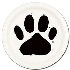 DOG PAW DESSERT PLATE(8/PKG) Partypro https://www.amazon.com/dp/B00M3IAOHQ/ref=cm_sw_r_pi_dp_U_x_0uHrBbVP5PDK3