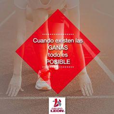 Nunca te rindas #Frases #Motivación #Quotes <3