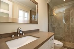 Best Bathroom Remodel Ideas, Tips & Makeovers by Royal Home Improvements. Contact us for home renovation services
