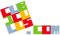 logo of cubiculus.com - LEGO® building instructions