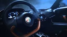 Image result for alfa romeo wallpapers high resolution pictures