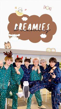 K Pop, Nct Dream Members, Nct Dream Jaemin, Jisung Nct, Jaehyun Nct, Lock Screen Wallpaper, Wallpaper Lockscreen, Boyfriend Material, Nct 127