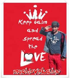 Spread the love Lyrics, Club, Tattoo, Love, Music, Movie Posters, Music Lyrics, Amor, Film Poster