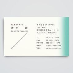Letterhead Design, Stationery Design, Branding Design, Business Cards Layout, Business Card Design, Ticket Design, Name Card Design, Self Branding, Bussiness Card