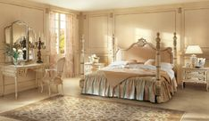besser schlafen Tipps richtige Wandfarbe auswählen beruhigend ...