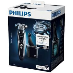 Philips 9000 Series Electric Shaver Wet and Dry with Smartclean System Wet And Dry, Keurig, Drip Coffee Maker, Espresso Machine, Kitchen Appliances, Lei, Electric, Espresso Coffee Machine, Diy Kitchen Appliances
