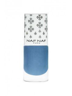 Vernis - - - NAF NAF