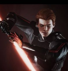 Likes, 61 Comments - Virtual Photography Star Wars Fallen Order, Star Wars Characters Pictures, Draw The Squad, Cameron Monaghan, Jedi Knight, Star Wars Wallpaper, Star Wars Fan Art, Star Wars Jedi, Sith