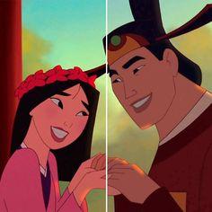 15 Fondos de pantalla súper románticos para compartir con tu persona especial Disney Fan Art, Disney Love, Best Friend Wallpaper, Punk Disney Princesses, Disney Characters, Love Cartoon Couple, Princess Art, Princess Disney, Cute Disney Wallpaper