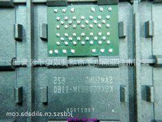 26.50$  Watch now - https://alitems.com/g/1e8d114494b01f4c715516525dc3e8/?i=5&ulp=https%3A%2F%2Fwww.aliexpress.com%2Fitem%2FK9K8G08U1M-IIBO-BGA%2F32295055555.html - K9K8G08U1M-IIBO  BGA