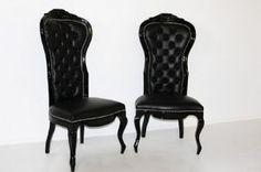 Luscious - Tufted furniture - 17.jpg
