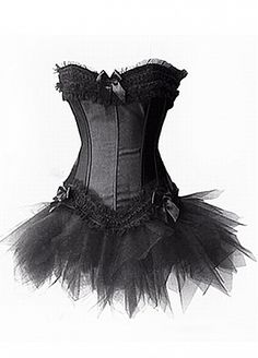 My after bby goal is to get this -wear it - and look so sexy in it!
