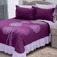 Imagen relacionada Girls Bedroom, Comforters, Blanket, Furniture, Home Decor, Scrappy Quilts, Bedspread, Comforter Sets, Alcove