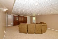 real estate photo 12 for 3981 Bremen Pass Miami Twp. (West), OH 45002