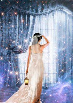 Brides Widows Seeking Groom Bride 112