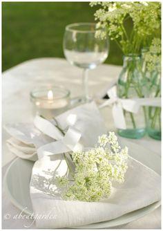 e bellezza! tavola white