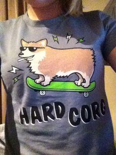 somebody buy me this goddamn shirt