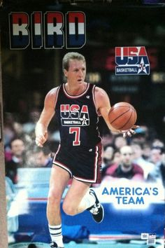 976cd02df5a4 23 Best Larry Bird - Posters images in 2019