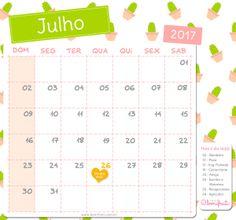 07-bonifrati-calendario-julho-2017-300x280.png (300×280)