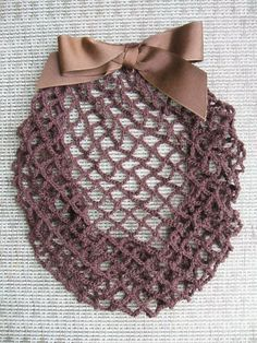 Maybe something for Emily - snood crochet pattern free | FREE CROCHET SNOOD PATTERNS.: