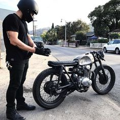 Reposted from @riotcycles Doupletap and tag who would like this! Don't forget to hit follow! _______________________ #caferacer #custombike #harleys #harleydavidson #instagood #instacool #freedom #sportster #motorbike #instamotorcycle #instamoto #instamotogallery